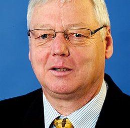 Heinrich Nieschulz